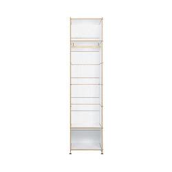 K1 | Cabinets | Nils Holger Moormann