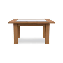 InOut 13 | Coffee tables | Gervasoni