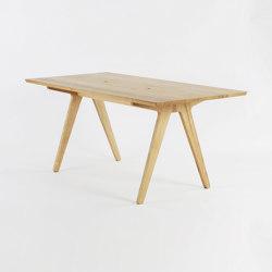 Dining table | # 8 | Dining tables | Hans Hansen & The Hansen Family