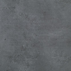 Evolution Black | Ceramic tiles | Apavisa