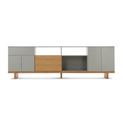 Geta | Sideboards | Modus