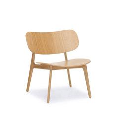 PLC Lounge | Sessel | Modus