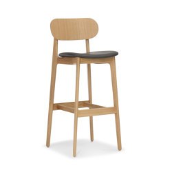 PLC Stool | Bar stools | Modus