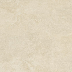 Nanoevolution Beige | Ceramic tiles | Apavisa