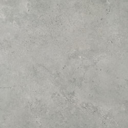 Nanoevolution Grey | Ceramic tiles | Apavisa