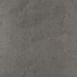Nanoevolution Anthracite | Ceramic tiles | Apavisa