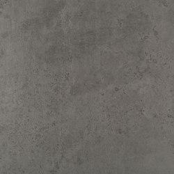 Nanoevolution Anthracite | Keramik Fliesen | Apavisa