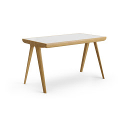 Maya Desk | Escritorios | Dare Studio
