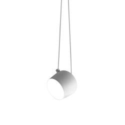 Aim | Suspended lights | Flos