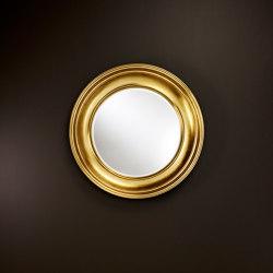 Clara Gold | Espejos | Deknudt Mirrors