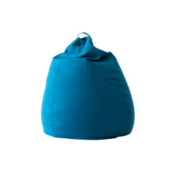 ESPRIT | Poltrone sacco | SOFTLINE