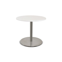 HELLO Table | Tables d'appoint | SOFTLINE