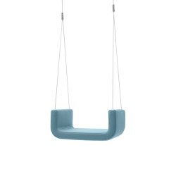 ME&U | Swings | SOFTLINE