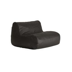 FLUID Sessel | Armchairs | SOFTLINE