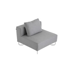 LOTUS | Sillones | SOFTLINE