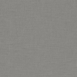 Astoria FR - 21 silver | Tejidos decorativos | nya nordiska