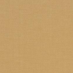 Astoria FR - 26 saffron | Tejidos decorativos | nya nordiska