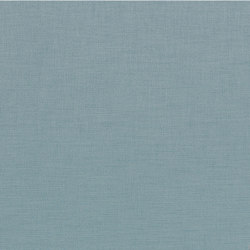 Astoria FR - 28 sky | Tejidos decorativos | nya nordiska