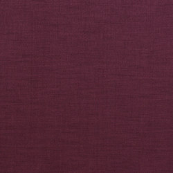Astoria FR - 32 aubergine | Tejidos decorativos | nya nordiska