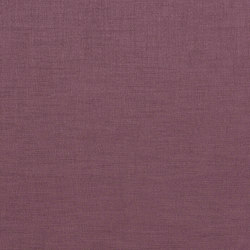 Astoria FR - 33 mauve | Tejidos decorativos | nya nordiska