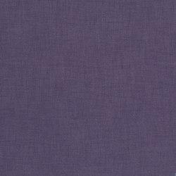 Astoria FR - 34 plum   Drapery fabrics   nya nordiska