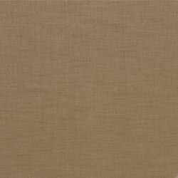 Astoria FR - 36 tabac | Tejidos decorativos | nya nordiska