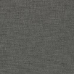 Astoria FR - 38 stone | Drapery fabrics | nya nordiska