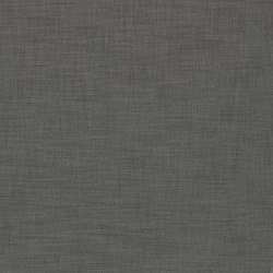 Astoria FR - 38 stone | Tejidos decorativos | nya nordiska