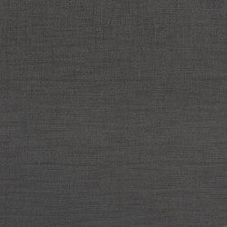 Astoria FR - 39 anthrazite | Tejidos decorativos | nya nordiska