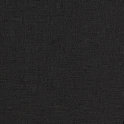 Astoria FR - 40 black | Tejidos decorativos | nya nordiska