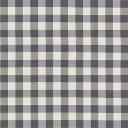 Nizza-Check - 99 terra | Drapery fabrics | nya nordiska