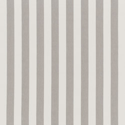 Nizza-Stripe - 48 cappuccino | Drapery fabrics | nya nordiska