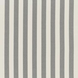 Nizza-Stripe - 49 terra | Drapery fabrics | nya nordiska
