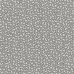 Positano - 61 silver | Tessuti decorative | nya nordiska