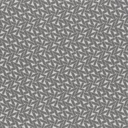 Positano - 69 terra | Drapery fabrics | nya nordiska