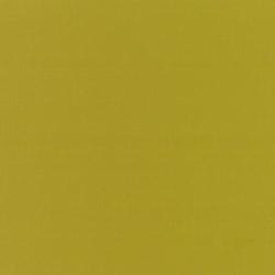 Rimini - 23 lime | Drapery fabrics | nya nordiska