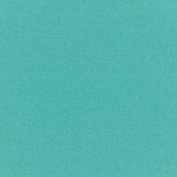 Rimini - 24 aqua | Drapery fabrics | nya nordiska