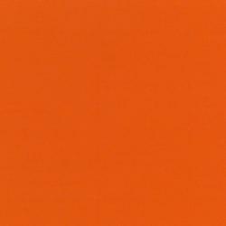 Rimini - 25 orange | Drapery fabrics | nya nordiska