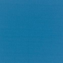 Rimini - 26 azure | Drapery fabrics | nya nordiska