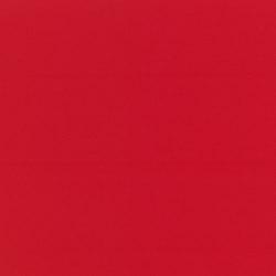 Rimini - 28 red | Drapery fabrics | nya nordiska