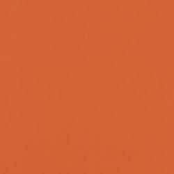 Zero - 06 orange | Tejidos decorativos | nya nordiska
