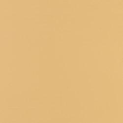 Zero - 09 saffron | Drapery fabrics | nya nordiska