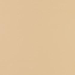 Zero - 10 almond | Drapery fabrics | nya nordiska