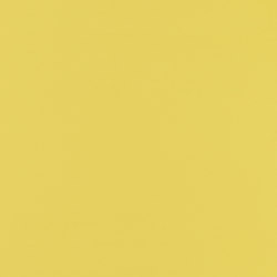 Zero - 11 limone | Drapery fabrics | nya nordiska