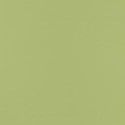 Zero - 12 pistachio | Drapery fabrics | nya nordiska