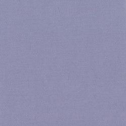 Zero - 16 lavender | Drapery fabrics | nya nordiska