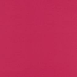 Zero - 22 hibiscus | Drapery fabrics | nya nordiska