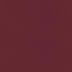 Zero - 23 burgund | Drapery fabrics | nya nordiska