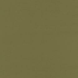 Zero - 24 olive | Drapery fabrics | nya nordiska