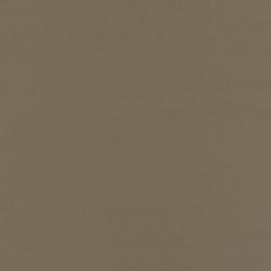 Zero - 25 walnut | Tejidos decorativos | nya nordiska